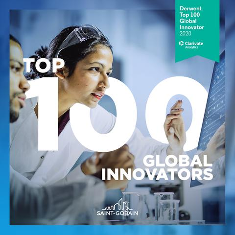 Top100-global-innovators