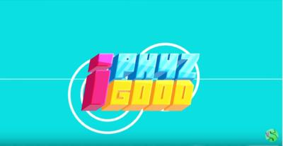 iphyzgood