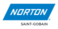 Saint-Gobain Norton